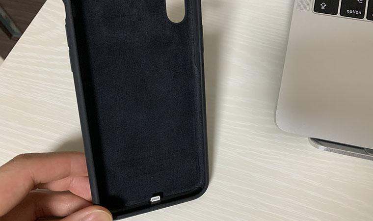【使ってみた】iphone純正のSmartBatteryのメリット・デメリット