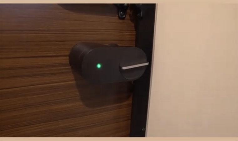 【ベストバイ】Qrio Lock(キュリオロック)が便利過ぎてもう手放せない件