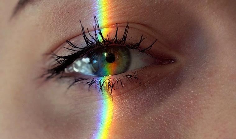 【リアルタイム感想】ICL(眼内コンタクトレンズ)手術をしたので当日から翌日以降の感想書く